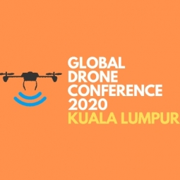 Global Drone Conference