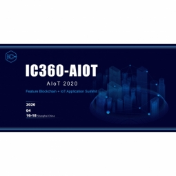 IC360-AIOT