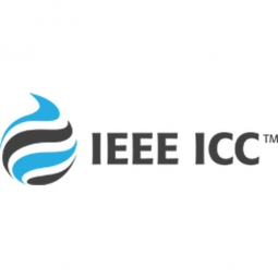IEEE International Conference on Communications