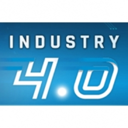 Industry 4.0 Factory of the Future