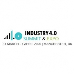 INDUSTRY 4.0 SUMMIT & EXPO 2020