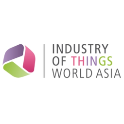 Industry of Things World Asia 2018