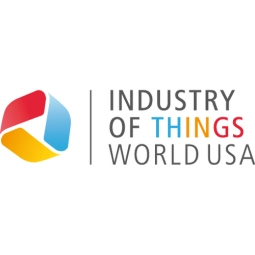 Industry of Things World USA 2019