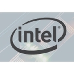 Intel IoT Enterprise Programme Technical Deep Dive