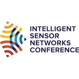 Intelligent Sensor Networks Conference