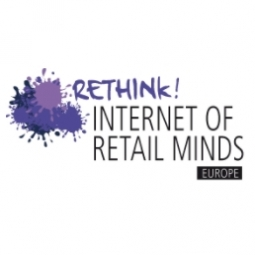 Internet of Retail Minds 2018