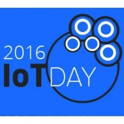 IoT Day