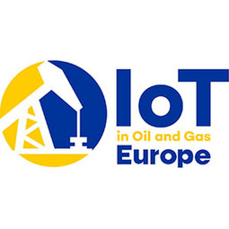 IoT in Oil and Gas Europe