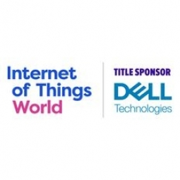 IOT WORLD: THE LEADING IOT CONFERENCE & EXPO