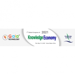7th Annual Global Congress of Knowledge Economy (GCKE)