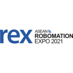 ASEAN Robomation Expo