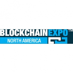 BLOCKCHAIN EXPO North America 2021