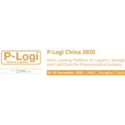Pharma Logistics Exhibition (P-Logi China)