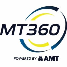 MT360 : Where Manufacturing and Technology Converge