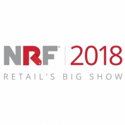 NRF 2019 Convention and Expo