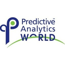 Predictive Analytics World for Business | Chicago