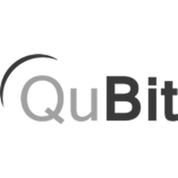 QuBit 2017 Cybersecurity Conference