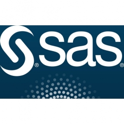 SAS® Global Forum 2019