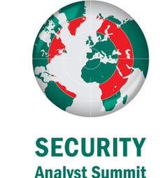 SECURITY ANALYST SUMMIT | KASPERSKY