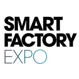 Smart Factory Expo 2017