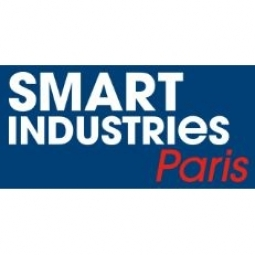 Smart Industries Paris 2020