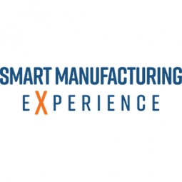 Smart Manufacturing Experience 2020