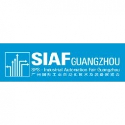 SPS – Industrial Automation Fair (SIAF) Guangzhou