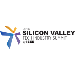 Tech Industry Summit