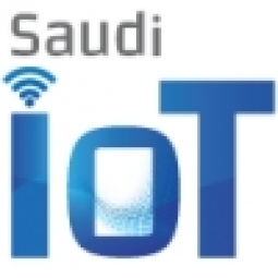 The 3rd Saudi International Exhibition & Conference for Internet of Things