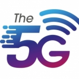THE 5G FUTURE OF RETAIL FINANCE CONVENTION 2020
