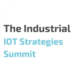 The Industrial IOT Strategies Summit