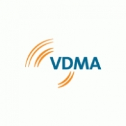 VDMA Flagship industrie 4.0 Conference