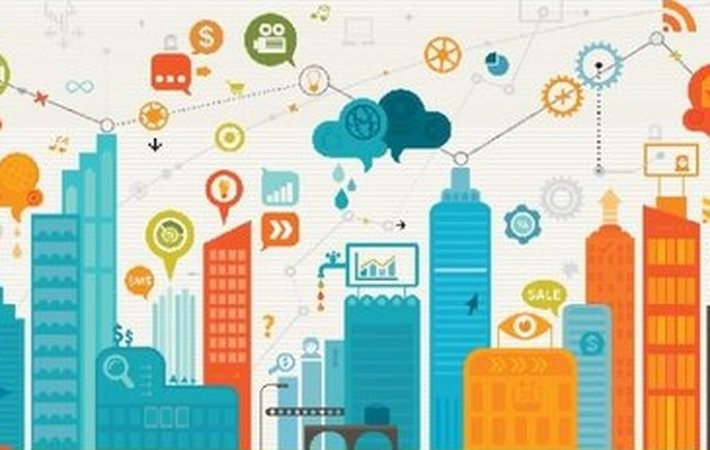 10 Interesting Business Use Cases of Internet of Things (IoT) | IoT ONE