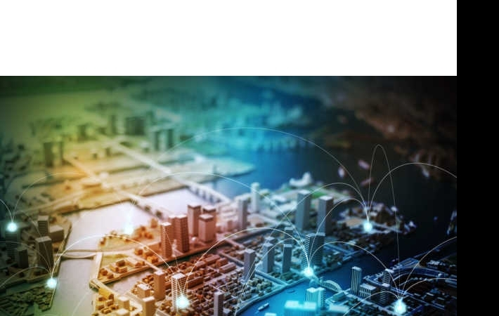 Creating a Scalable MQTT Environment | IoT ONE