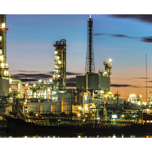 Deconstructing the Internet of Things for Oil and Gas
