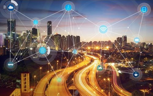 How Will Smart Cities Influence Construction?