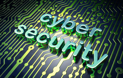 Security; The Key to Successful IIoT Deployments