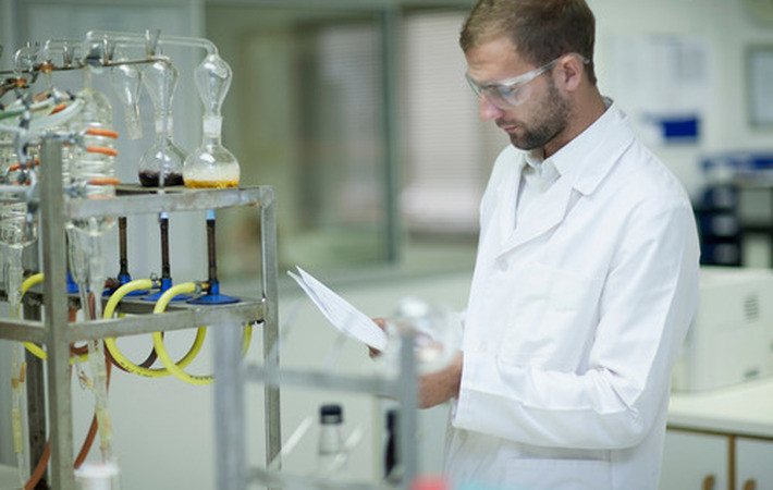 methods for sustainability in the chemical industry Green chemistry, also called sustainable chemistry, is an area of chemistry and chemical engineering focused on the designing of products and processes that minimize the use and generation.