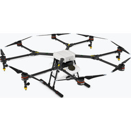 Agras MG1 - Agricultural Liquid Application Drone