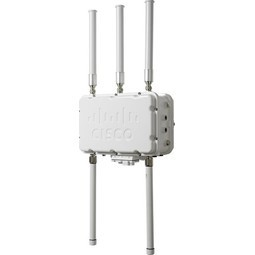 Aironet Access Points 1552