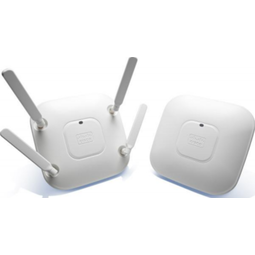 Aironet Access Points 2600