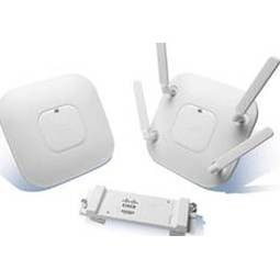 Aironet Access Points 3600