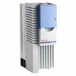 Bosch Rexroth IndraDrive