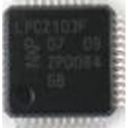 Application Processor and SOC