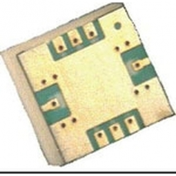 Broadcom Limited - Up-Down Converter and Mixer (AMMP-6545-TR1G)