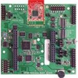 RF/Wireless Development Boards and Kits