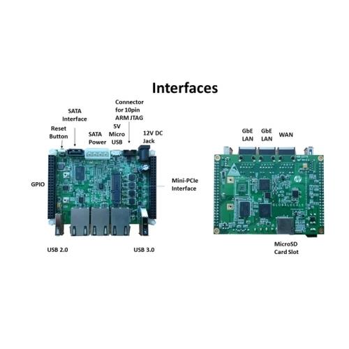 Gateway 9310 Marvell LAN Drivers for Windows Mac