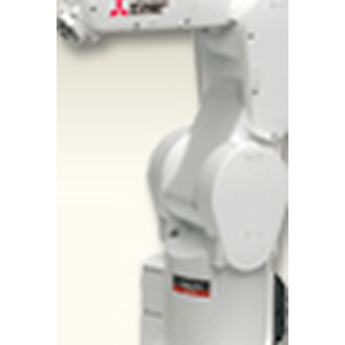 MELFA RV-F - Added Value Production Robot