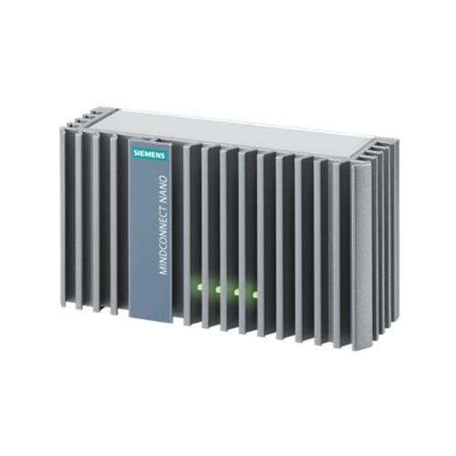 Digital Factory (Siemens) | IoT ONE