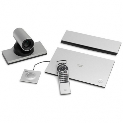 TelePresence Integration Solutions